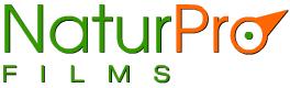 Naturpro Films Oy